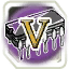 Equipment Mod V Expert Purple (icon).png
