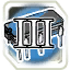 Equipment Mod III Blue (icon).png
