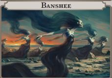 File:Banshee.jpg