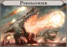 File:Pyrosaurier.jpg