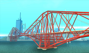Kincaid Bridge.PNG