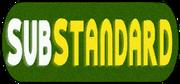 SubStandard-Logo, SA.PNG