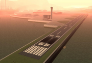 Easter Bay Airport, San Fierro, SA.PNG