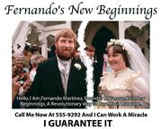 Fernando-Werbung.PNG