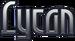 Das Logo der Lycan