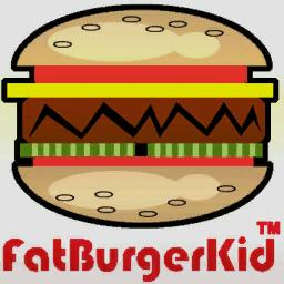 FatBurgerKid-Logo, III.PNG