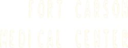 Fort Carson Medical Center-Logo.png