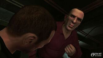 4551-gta-iv-crime-and-punishment