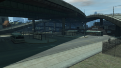 Broker Bus Depot IV.png
