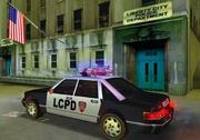 Portland-Polizeirevier.PNG