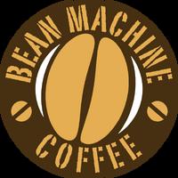Bean-Machine-Logo, IV.PNG