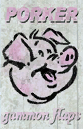 Porker-Logo.PNG