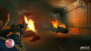 4969-gta-iv-tunnel-of-death