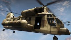 Cargobob MissionGTA5.png