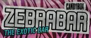 Zebra-Bar-Logo.PNG
