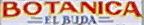 Botanica-Logo.png