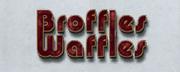 Broffle's Waffles, SA.png