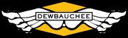 Dewbauchee-Logo.PNG