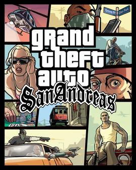San-Andreas-Boxshot