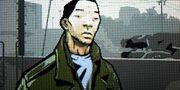Counterfeit Gangster, CW - 5.jpg
