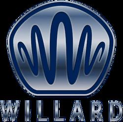 Willard-Logo, GTA V.png