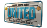 United Numplate.png
