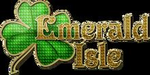 Emerald-Isle-Logo.png