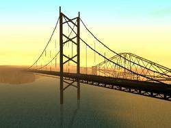 Kincaid Bridge, San Andreas, SA.PNG