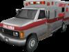 Krankenwagen, III.PNG