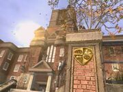 Bullworth Academy-GTAIV.jpg