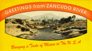 Zancudo-River-Ansichtskarte.png