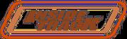 Inside-Track-Logo.png