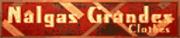 Nalgas Grandes, Logo, VCS2.png