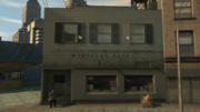 GTAIV 2015-03-20 22-11-11-06.png