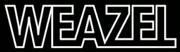 Weazel-Logo.PNG