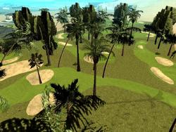 Yellow Bell Golfplatz, Las Venturas, SA.PNG