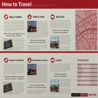 How to travel.png
