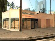 Pasha Glass.jpg