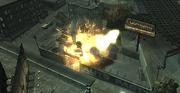 Explosion in Bohan ausgelöst.png
