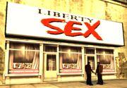 LibertySex-GTALCS-exterior.jpg