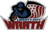 Liberty-City-Wrath-Logo 3.PNG