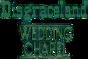 Discrageland-Wedding-Chapel-Logo, SA.PNG