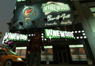Vinewoodbargrill