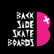 Backside-Skateboards-Logo.png