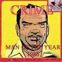 Crime VC.png