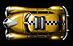 Taxi Express beta.PNG