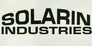 Solarin-Industries-Logo, SA.PNG