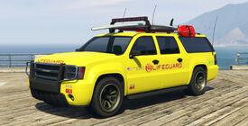 Granger lifeguard a1.jpg