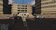Los Santos Government Facility erster screenshot.png