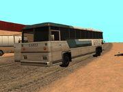 Canny Bus Group.jpg